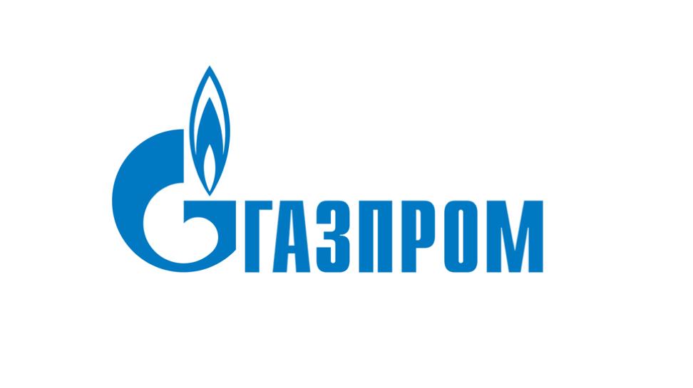 ПАО «Газпром» выделит средства на приоритетные проекты СПбПУ