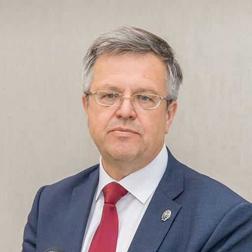 Щепинин Владимир Энгелевич