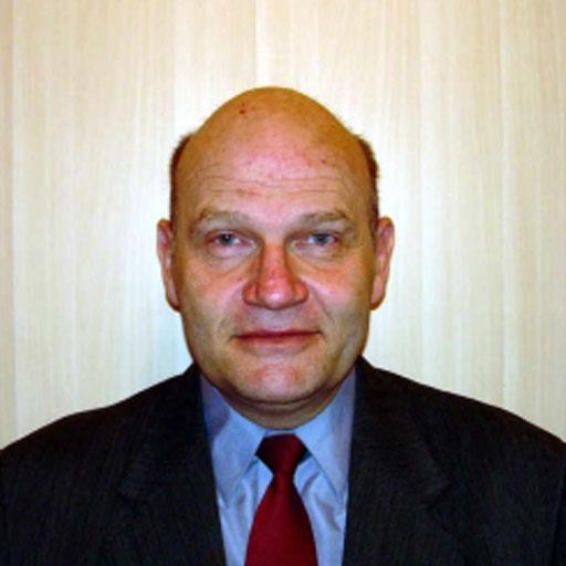 Сапожников Сергей Захарович