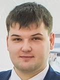 Майстро Алексей Сергеевич