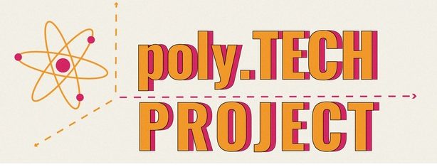 Конкурс «polyTECH.PROJECT»